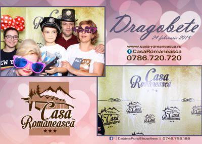 Cabina Foto Showtime - Fun Box - Dragobete - Casa Romaneasca Calimanesti Caciulata (47)
