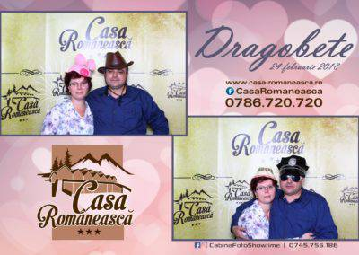 Cabina Foto Showtime - Fun Box - Dragobete - Casa Romaneasca Calimanesti Caciulata (49)
