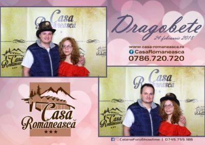 Cabina Foto Showtime - Fun Box - Dragobete - Casa Romaneasca Calimanesti Caciulata (5)