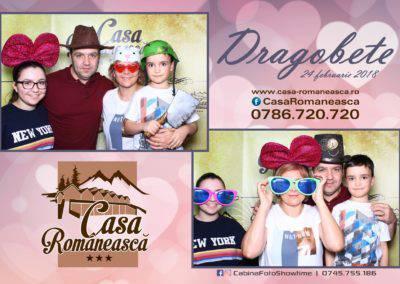 Cabina Foto Showtime - Fun Box - Dragobete - Casa Romaneasca Calimanesti Caciulata (50)