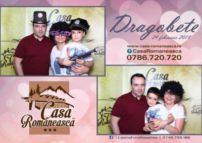 Cabina Foto Showtime - Fun Box - Dragobete - Casa Romaneasca Calimanesti Caciulata (51)