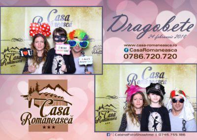 Cabina Foto Showtime - Fun Box - Dragobete - Casa Romaneasca Calimanesti Caciulata (52)