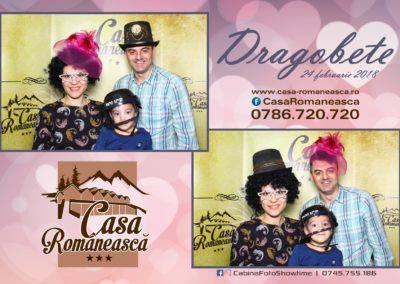 Cabina Foto Showtime - Fun Box - Dragobete - Casa Romaneasca Calimanesti Caciulata (53)