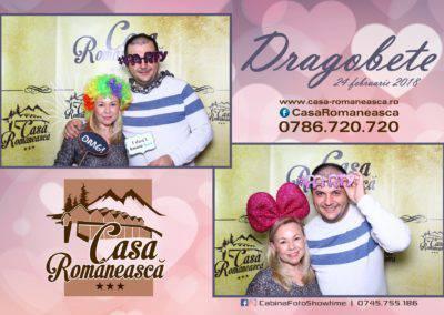 Cabina Foto Showtime - Fun Box - Dragobete - Casa Romaneasca Calimanesti Caciulata (54)