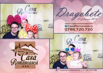 Cabina Foto Showtime - Fun Box - Dragobete - Casa Romaneasca Calimanesti Caciulata (56)