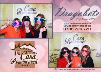 Cabina Foto Showtime - Fun Box - Dragobete - Casa Romaneasca Calimanesti Caciulata (59)