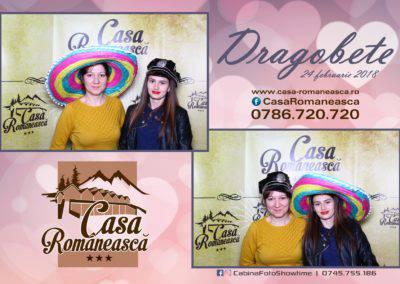 Cabina Foto Showtime - Fun Box - Dragobete - Casa Romaneasca Calimanesti Caciulata (6)