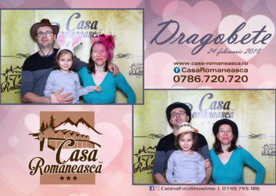 Cabina Foto Showtime - Fun Box - Dragobete - Casa Romaneasca Calimanesti Caciulata (61)