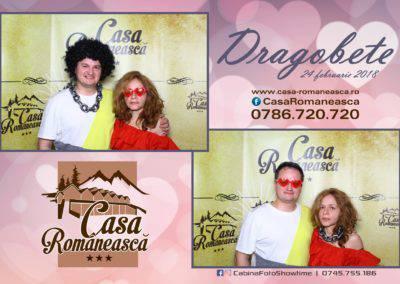 Cabina Foto Showtime - Fun Box - Dragobete - Casa Romaneasca Calimanesti Caciulata (62)