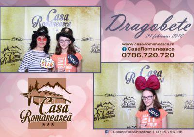 Cabina Foto Showtime - Fun Box - Dragobete - Casa Romaneasca Calimanesti Caciulata (63)