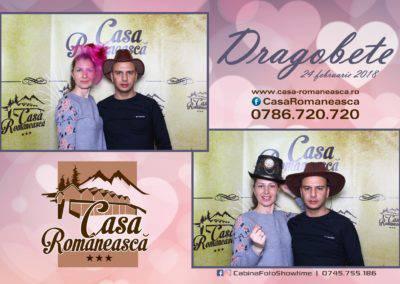 Cabina Foto Showtime - Fun Box - Dragobete - Casa Romaneasca Calimanesti Caciulata (64)