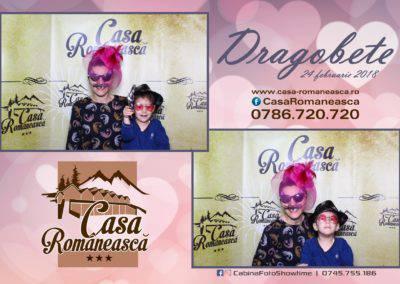 Cabina Foto Showtime - Fun Box - Dragobete - Casa Romaneasca Calimanesti Caciulata (65)
