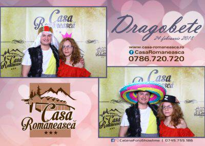 Cabina Foto Showtime - Fun Box - Dragobete - Casa Romaneasca Calimanesti Caciulata (66)