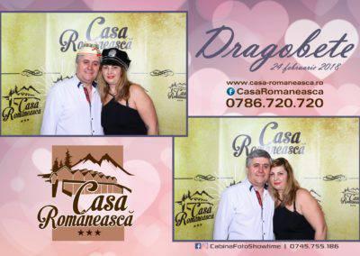 Cabina Foto Showtime - Fun Box - Dragobete - Casa Romaneasca Calimanesti Caciulata (68)
