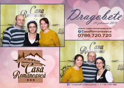 Cabina Foto Showtime - Fun Box - Dragobete - Casa Romaneasca Calimanesti Caciulata (69)