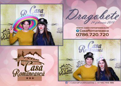 Cabina Foto Showtime - Fun Box - Dragobete - Casa Romaneasca Calimanesti Caciulata (7)