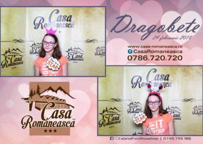 Cabina Foto Showtime - Fun Box - Dragobete - Casa Romaneasca Calimanesti Caciulata (70)
