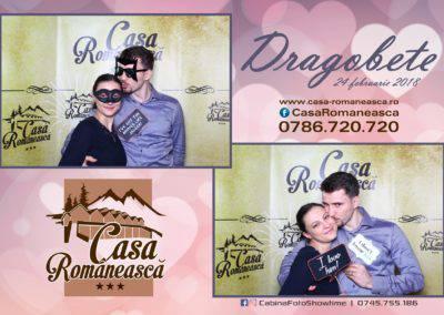 Cabina Foto Showtime - Fun Box - Dragobete - Casa Romaneasca Calimanesti Caciulata (71)