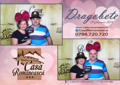 Cabina Foto Showtime - Fun Box - Dragobete - Casa Romaneasca Calimanesti Caciulata (74)