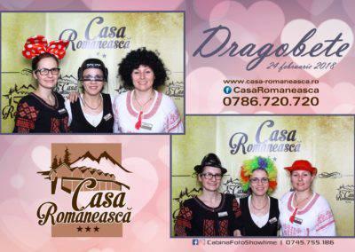 Cabina Foto Showtime - Fun Box - Dragobete - Casa Romaneasca Calimanesti Caciulata (76)