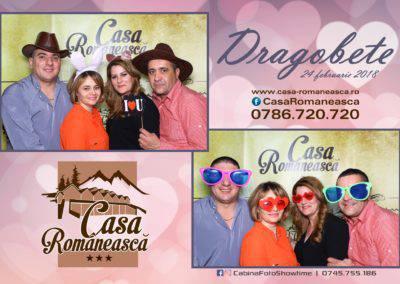 Cabina Foto Showtime - Fun Box - Dragobete - Casa Romaneasca Calimanesti Caciulata (77)