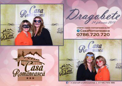 Cabina Foto Showtime - Fun Box - Dragobete - Casa Romaneasca Calimanesti Caciulata (78)