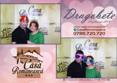 Cabina Foto Showtime - Fun Box - Dragobete - Casa Romaneasca Calimanesti Caciulata (79)