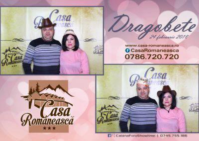 Cabina Foto Showtime - Fun Box - Dragobete - Casa Romaneasca Calimanesti Caciulata (8)