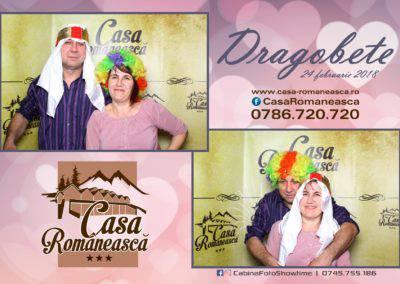 Cabina Foto Showtime - Fun Box - Dragobete - Casa Romaneasca Calimanesti Caciulata (81)