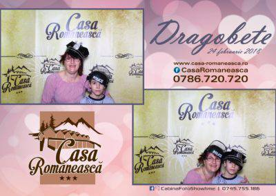 Cabina Foto Showtime - Fun Box - Dragobete - Casa Romaneasca Calimanesti Caciulata (82)