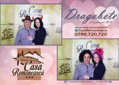 Cabina Foto Showtime - Fun Box - Dragobete - Casa Romaneasca Calimanesti Caciulata (85)