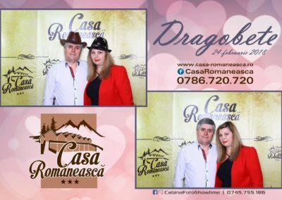 Cabina Foto Showtime - Fun Box - Dragobete - Casa Romaneasca Calimanesti Caciulata (9)