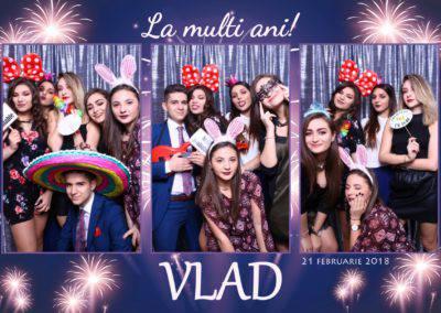 Cabina Foto Showtime - Magic Mirror - Vlad Soava - Majorat - Vila Boierului Valcea (12)