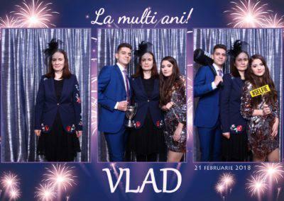 Cabina Foto Showtime - Magic Mirror - Vlad Soava - Majorat - Vila Boierului Valcea (14)