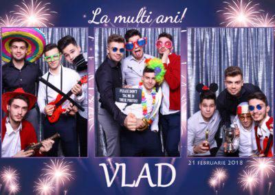 Cabina Foto Showtime - Magic Mirror - Vlad Soava - Majorat - Vila Boierului Valcea (26)