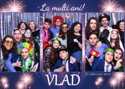 Cabina Foto Showtime - Magic Mirror - Vlad Soava - Majorat - Vila Boierului Valcea (28)