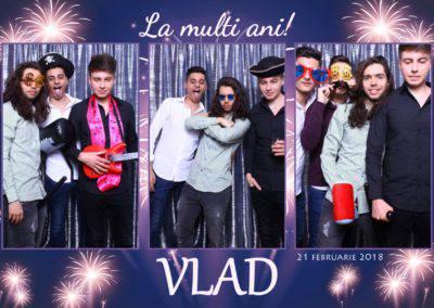 Cabina Foto Showtime - Magic Mirror - Vlad Soava - Majorat - Vila Boierului Valcea (29)