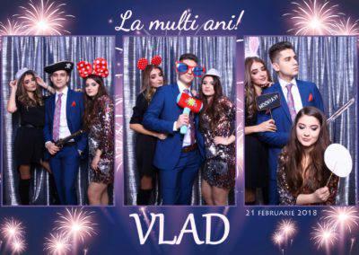 Cabina Foto Showtime - Magic Mirror - Vlad Soava - Majorat - Vila Boierului Valcea (33)