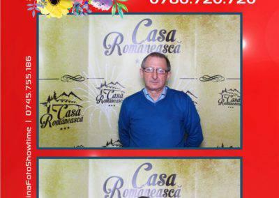 Cabina Foto Showtime - Fun Box - 8 martie - Restaurant Casa Romaneasca Calimanesti Caciulata Valcea (1)