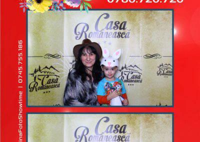 Cabina Foto Showtime - Fun Box - 8 martie - Restaurant Casa Romaneasca Calimanesti Caciulata Valcea (10)