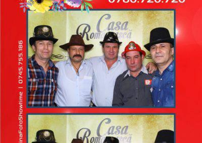 Cabina Foto Showtime - Fun Box - 8 martie - Restaurant Casa Romaneasca Calimanesti Caciulata Valcea (100)