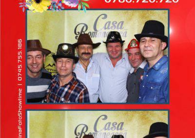 Cabina Foto Showtime - Fun Box - 8 martie - Restaurant Casa Romaneasca Calimanesti Caciulata Valcea (101)