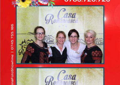 Cabina Foto Showtime - Fun Box - 8 martie - Restaurant Casa Romaneasca Calimanesti Caciulata Valcea (102)