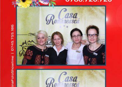 Cabina Foto Showtime - Fun Box - 8 martie - Restaurant Casa Romaneasca Calimanesti Caciulata Valcea (103)