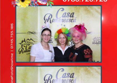 Cabina Foto Showtime - Fun Box - 8 martie - Restaurant Casa Romaneasca Calimanesti Caciulata Valcea (104)