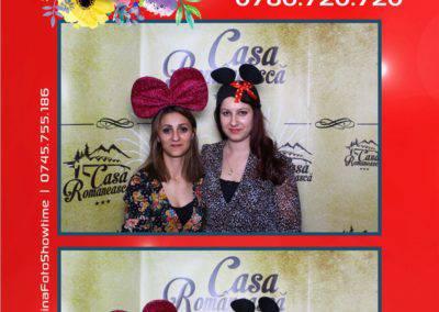 Cabina Foto Showtime - Fun Box - 8 martie - Restaurant Casa Romaneasca Calimanesti Caciulata Valcea (11)