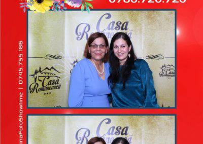 Cabina Foto Showtime - Fun Box - 8 martie - Restaurant Casa Romaneasca Calimanesti Caciulata Valcea (13)