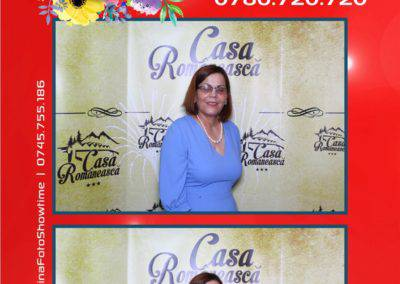 Cabina Foto Showtime - Fun Box - 8 martie - Restaurant Casa Romaneasca Calimanesti Caciulata Valcea (14)