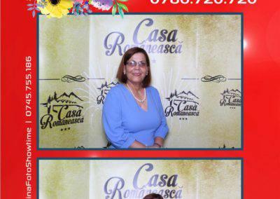 Cabina Foto Showtime - Fun Box - 8 martie - Restaurant Casa Romaneasca Calimanesti Caciulata Valcea (15)