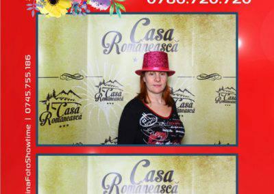 Cabina Foto Showtime - Fun Box - 8 martie - Restaurant Casa Romaneasca Calimanesti Caciulata Valcea (17)